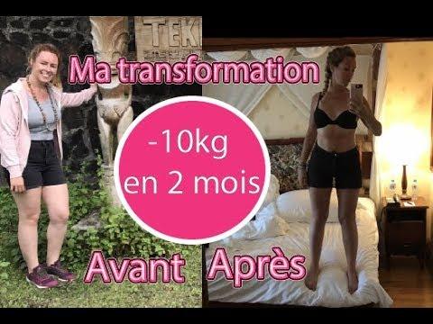 brûleur de graisse en egypte voulez perdre du poids en 20 jours