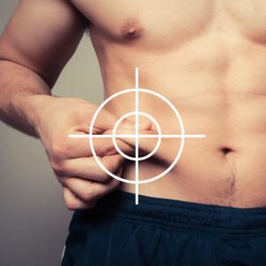 perdre beaucoup de graisse perte de poids à brandon