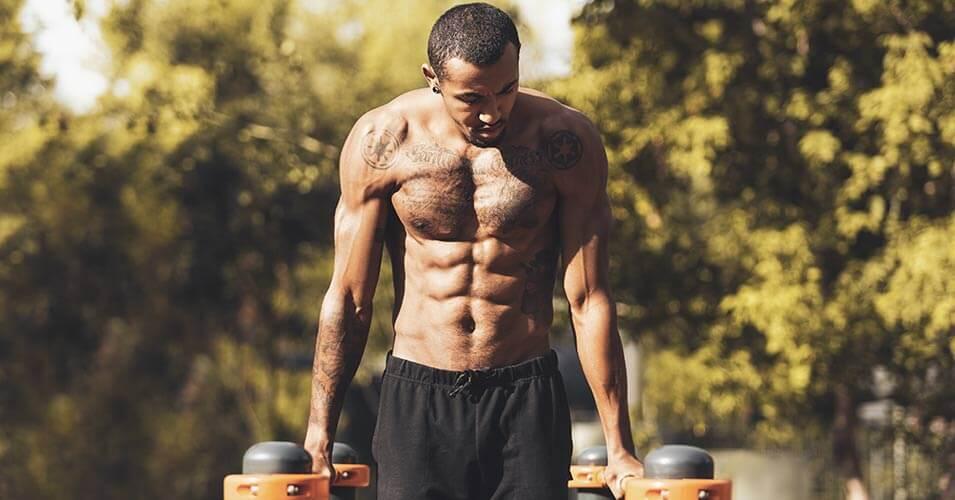Les 7 hormones qui transforment votre corps !