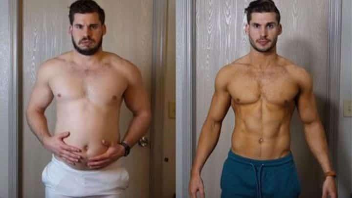 La musculation, un vrai plus pour perdre du poids | Keepcool