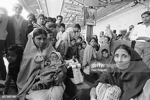 centres de perte de poids à bhopal