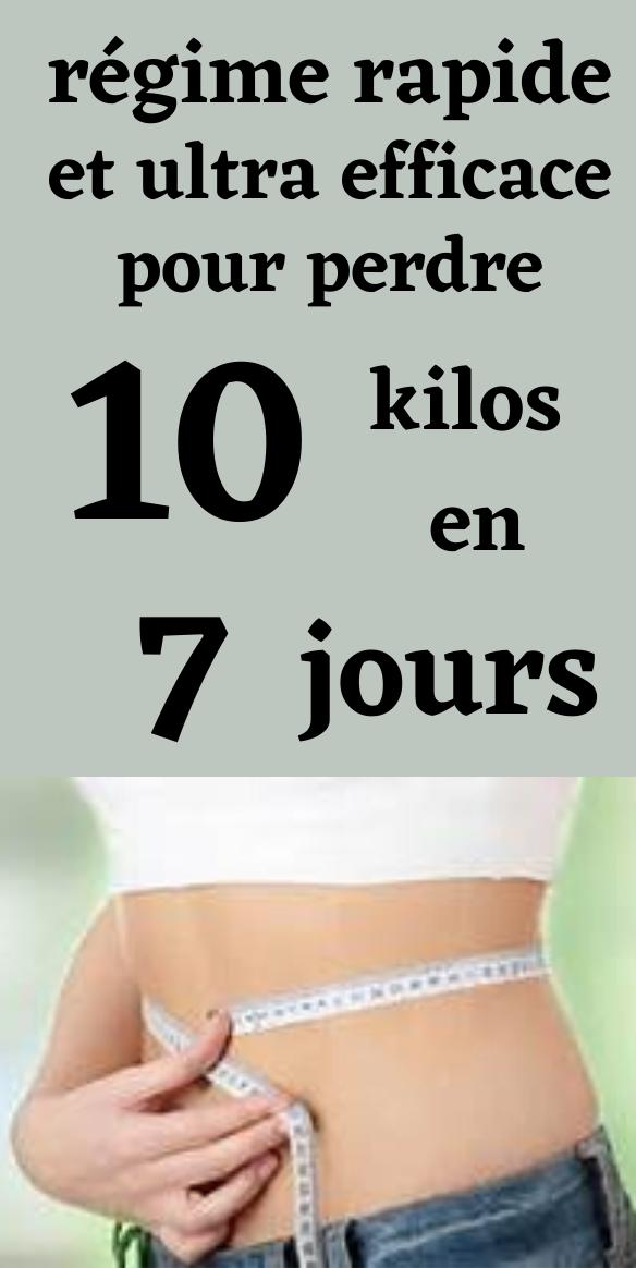 Perdre du poids tout compris. Cure minceur intensive : Hôtels perte de poids