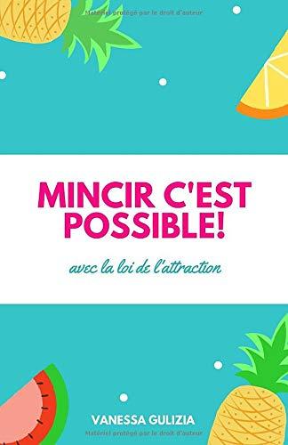 gustavo-moncayo.fr : Produits pour mincir