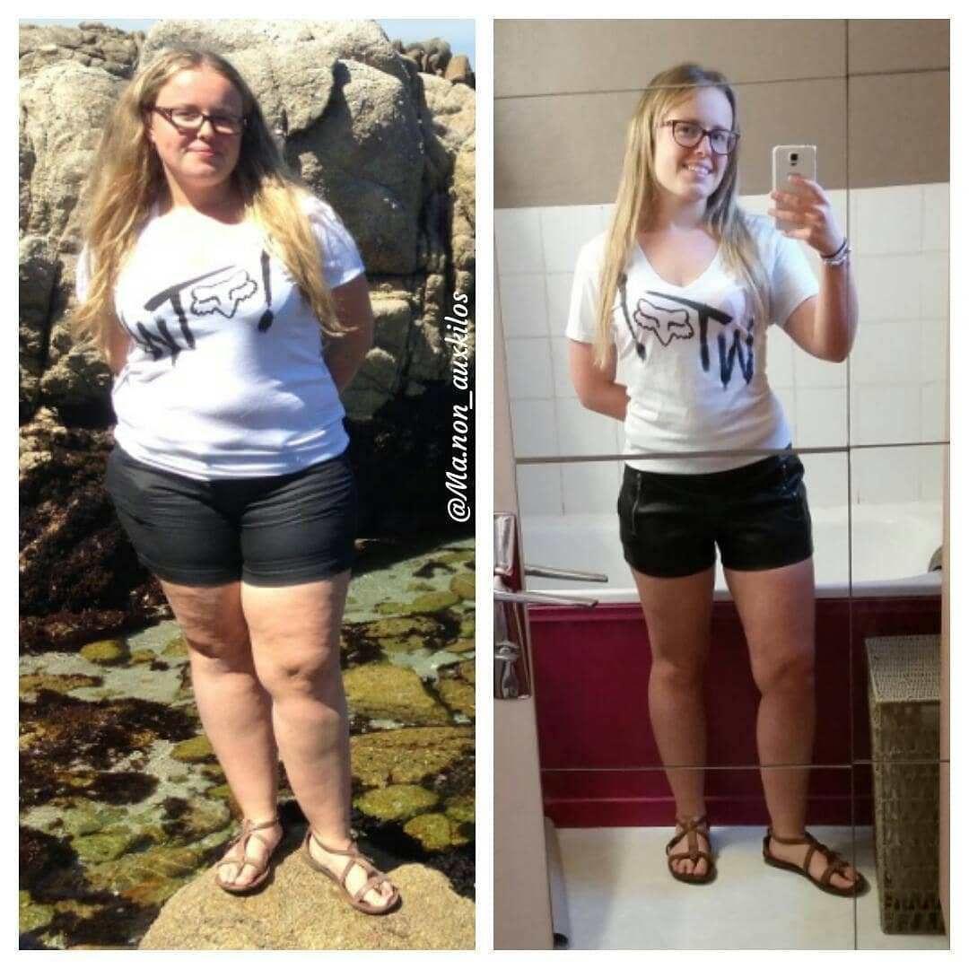 objectifs de perte de graisse quels sont quelques bons conseils pour perdre du poids