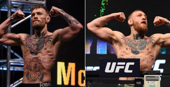 comment les boxeurs perdent-ils du poids rapidement