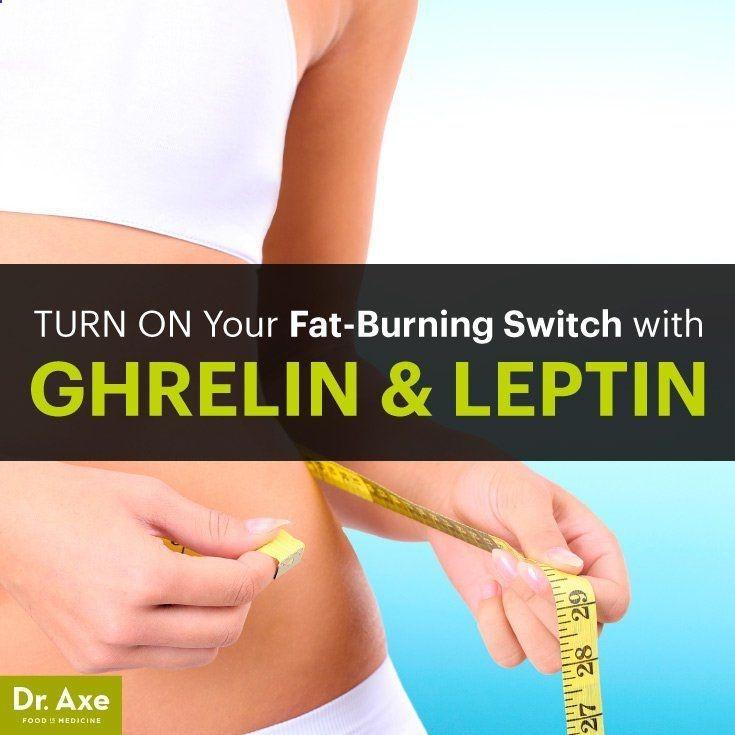 dr ax perte de graisse perte de poids tous les jours