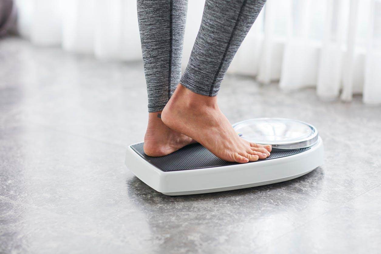 perte de poids corporel conseils de santé brûleurs de graisse seulement perth