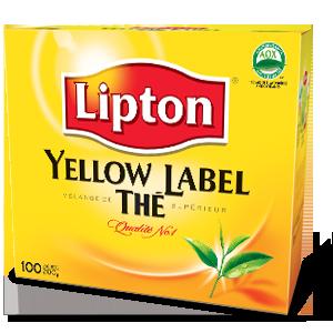 Le thé lipton peut-il brûler les graisses perte de poids aurora il