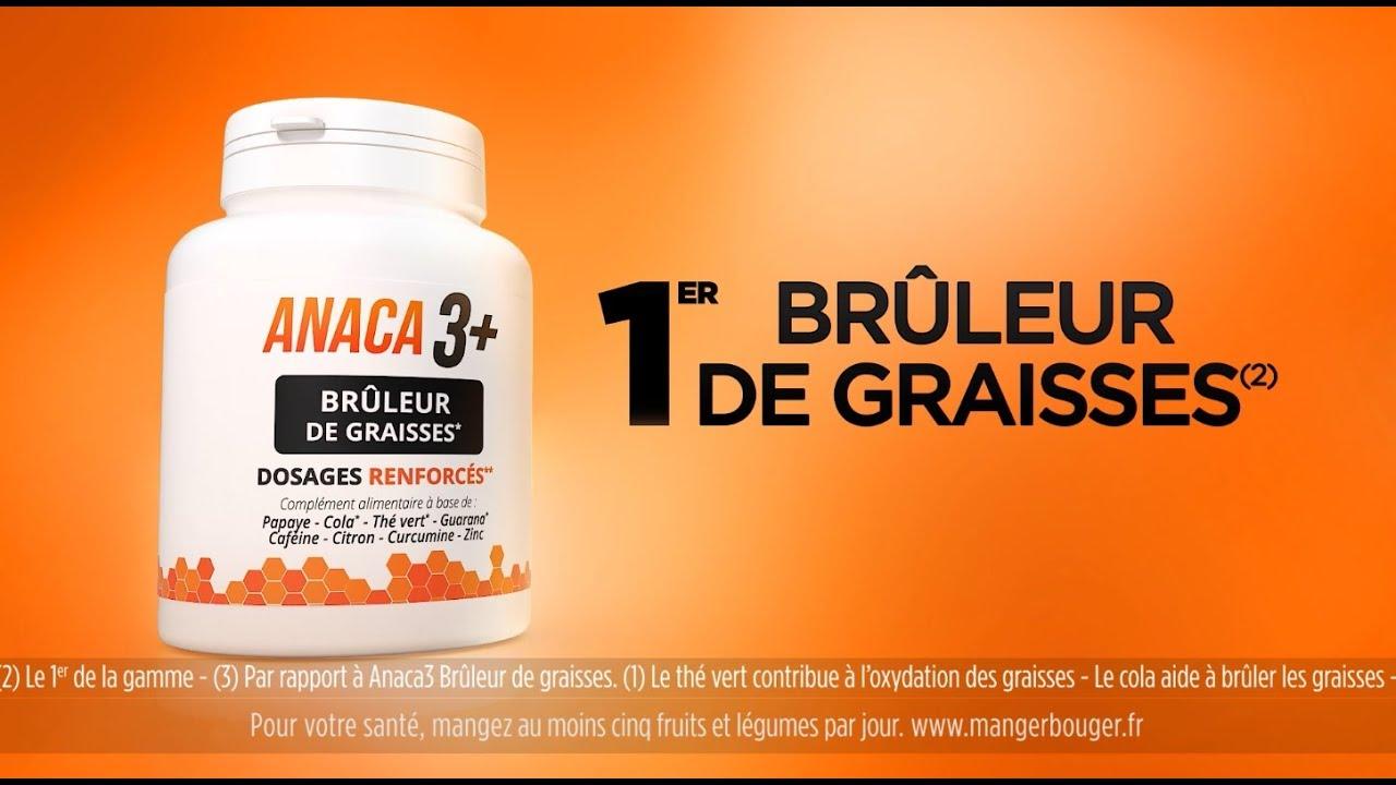 Anaca3 votre gamme minceur - gustavo-moncayo.fr