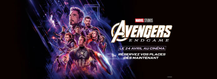 Captain America — Wikipédia