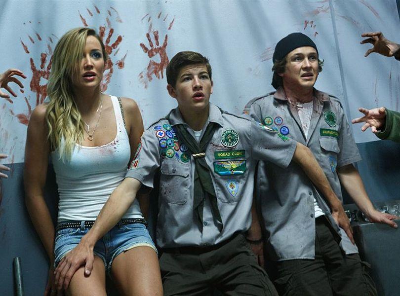« Piller, Tuer, Survivre » : Apocalypse zombie, exploration et expérience vécue dans DayZ
