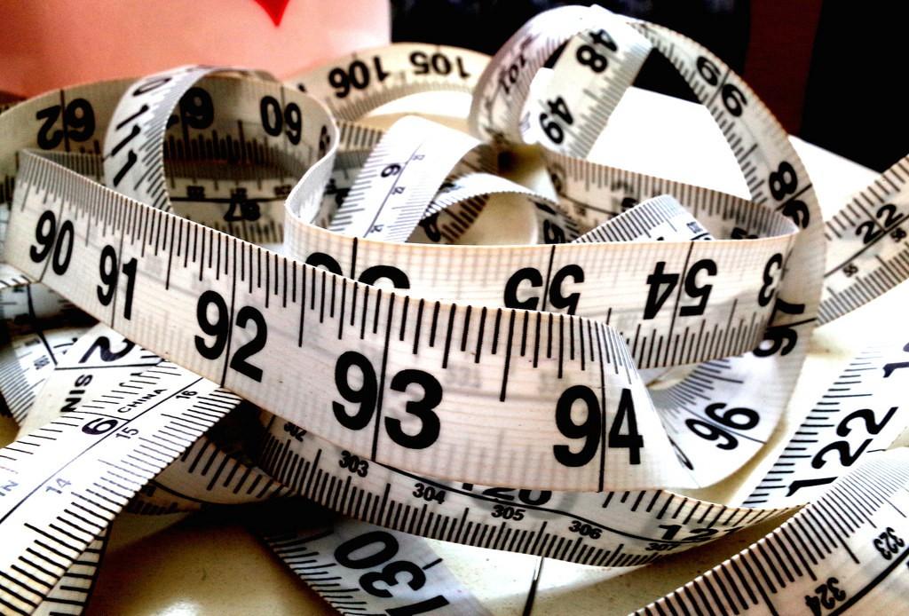 vais-je perdre du poids après la coloscopie