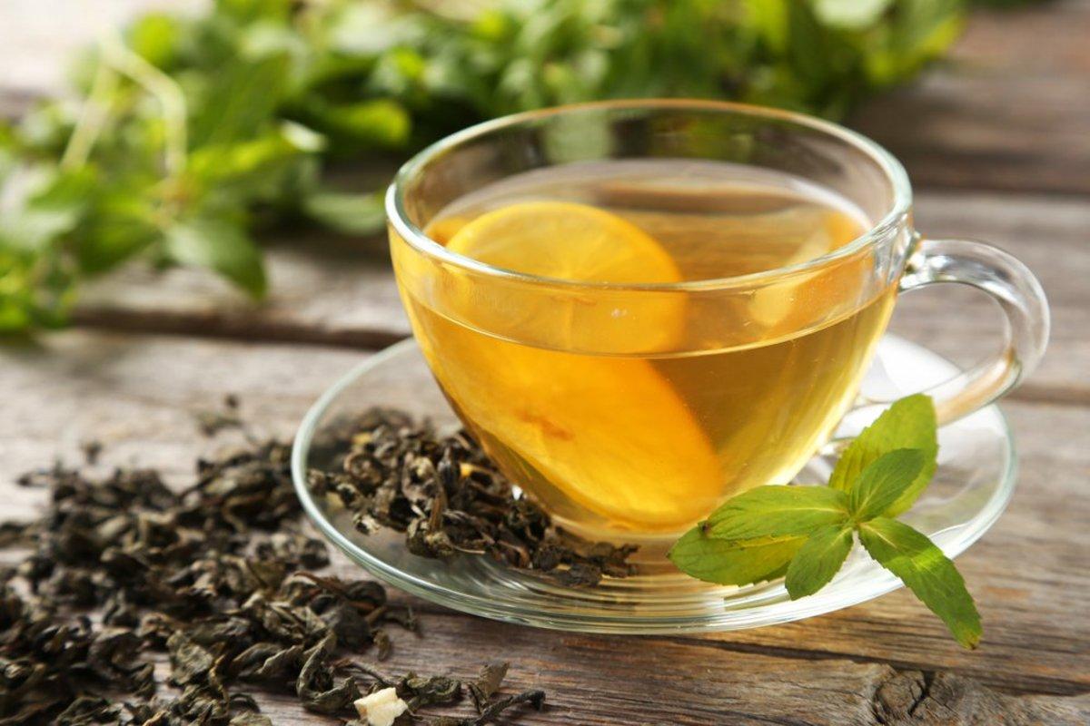 Le café Ganoderma aide-t-il à perdre du poids 7 ans de perte de poids