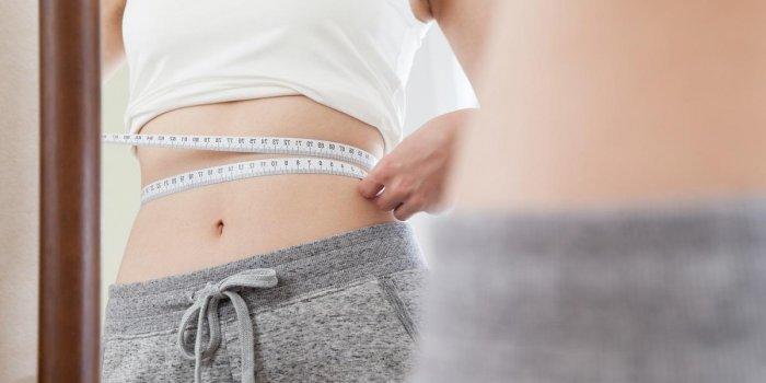documentaire sur la perte de poids bbc comment aider bf à perdre du poids