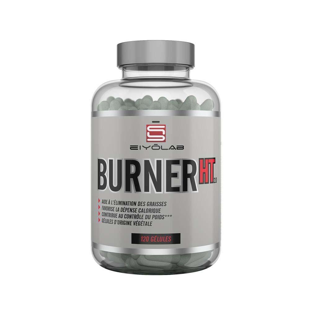 meilleur brûleur de graisse pour perdre du poids instructions comment perdre du poids rapidement