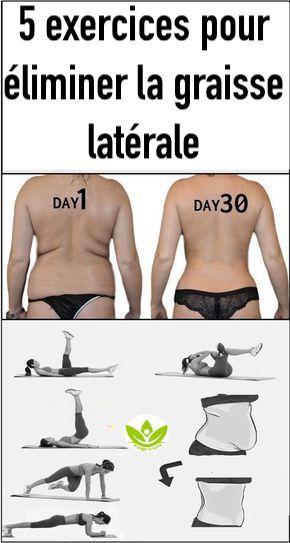 syntha 6 perd de la graisse corporelle