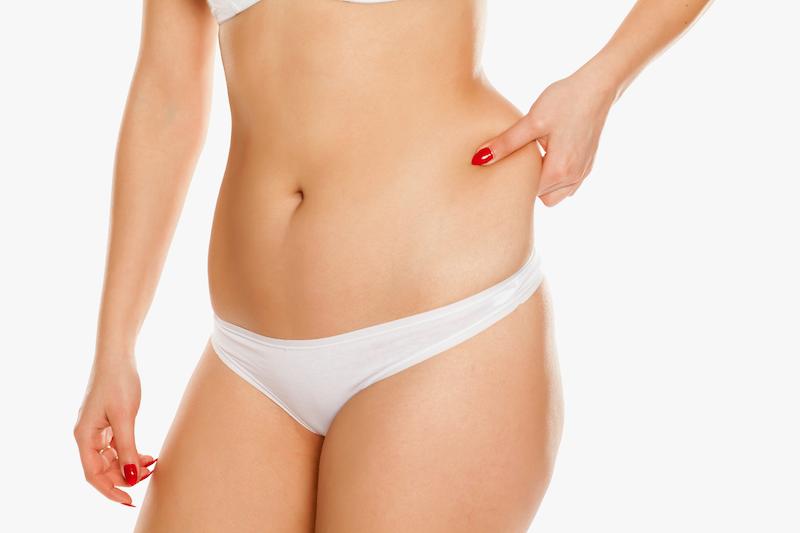 La graisse et les cellules graisseuses : 7 choses à savoir