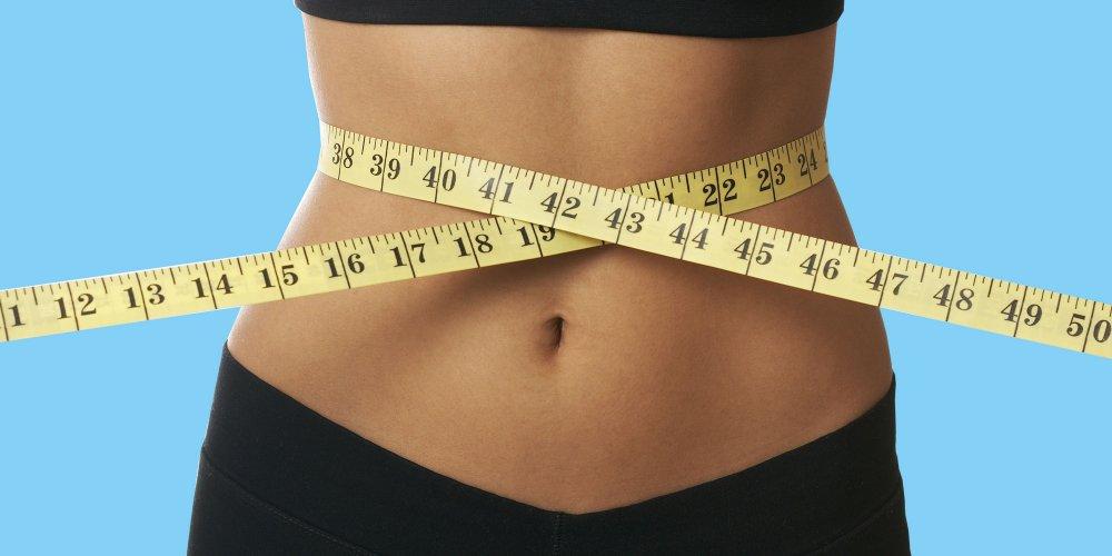 est-ce que la pellicule adhésive aide à perdre la graisse du ventre