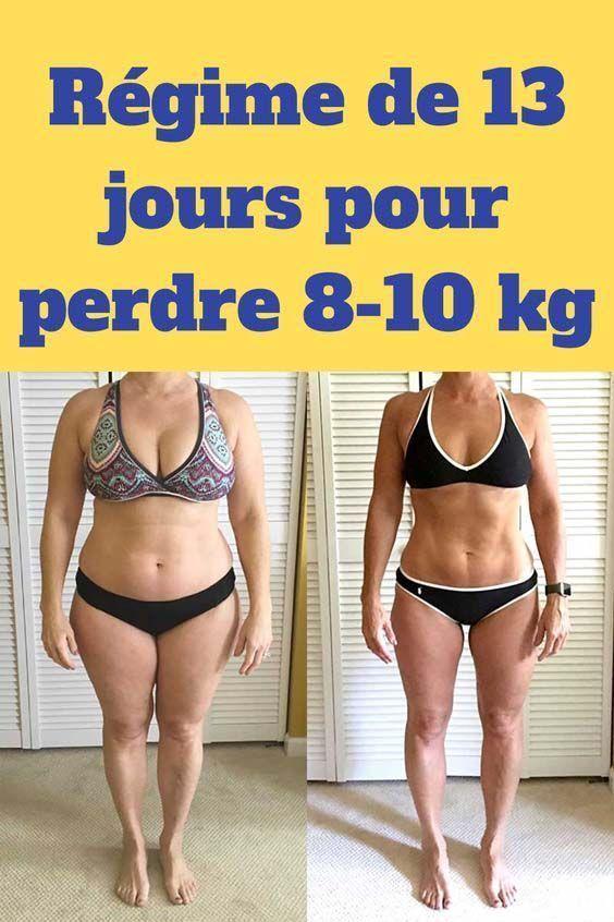 38 jours pour perdre du poids meilleures franchises de perte de poids