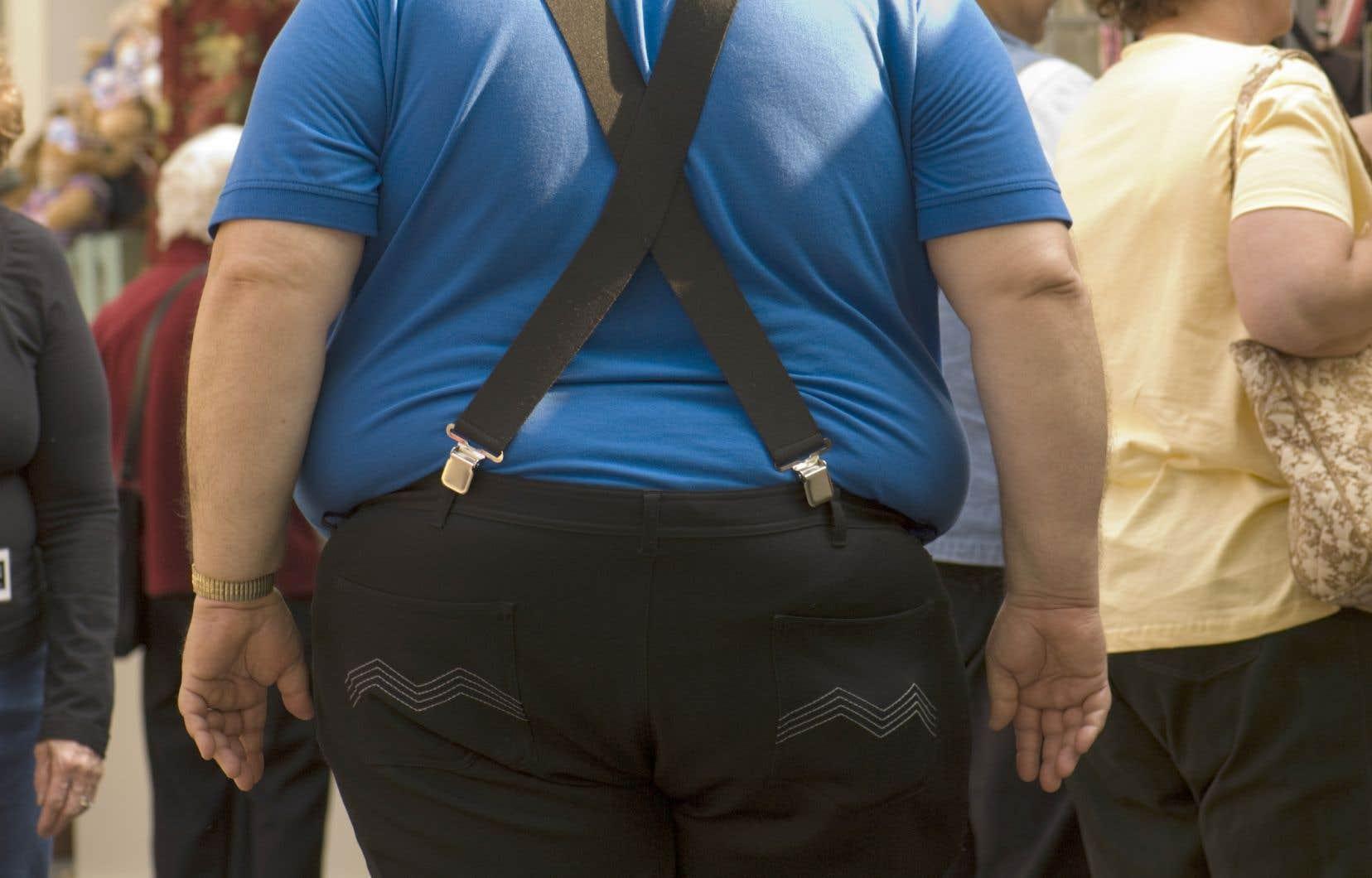 6 meilleurs camps de perte de poids pour les enfants aux États-Unis UU. En – Minceur Pro