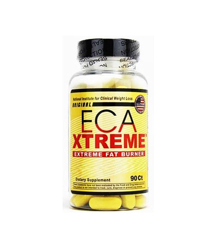 Methyldrene 25 Ephedra ECA Stack: un super brûleur de graisse | Conseils de musculation