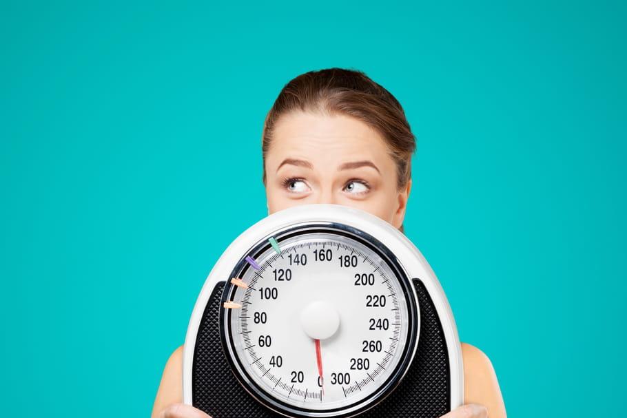 combien de perte de poids avant la fin des règles ebay minceur