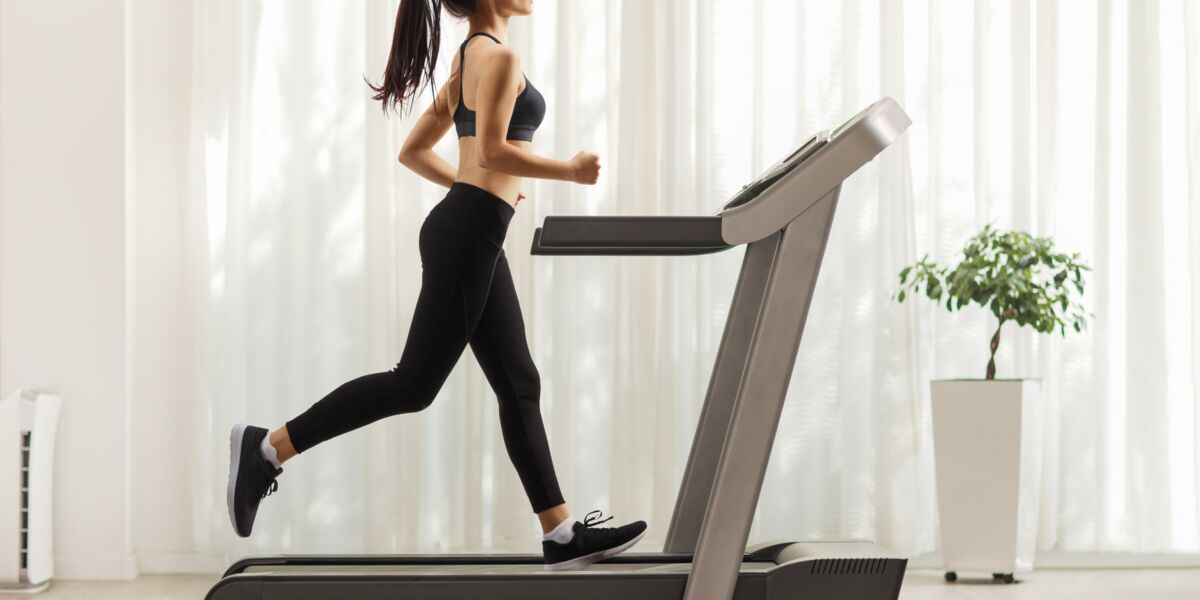 Une séance de spa peut-elle vous faire perdre du poids ?