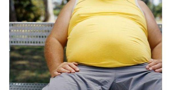 Chirurgie de l'obésité (chirurgie bariatrique)