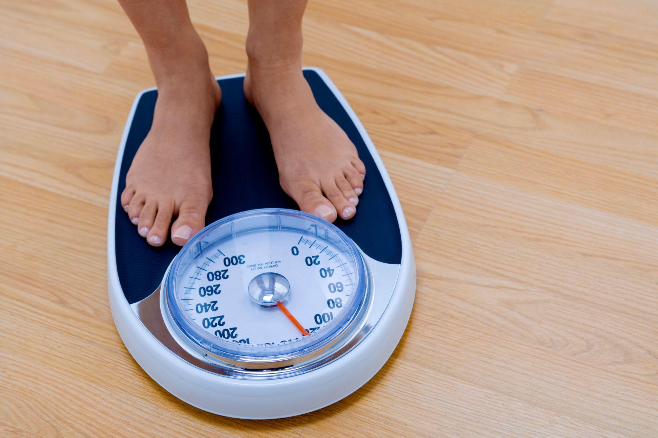 perdre de la graisse autour des bras comment mincir le jour même