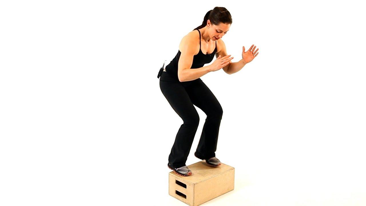 comment perdre la graisse du ventre affaissé planche à roulettes de perte de poids