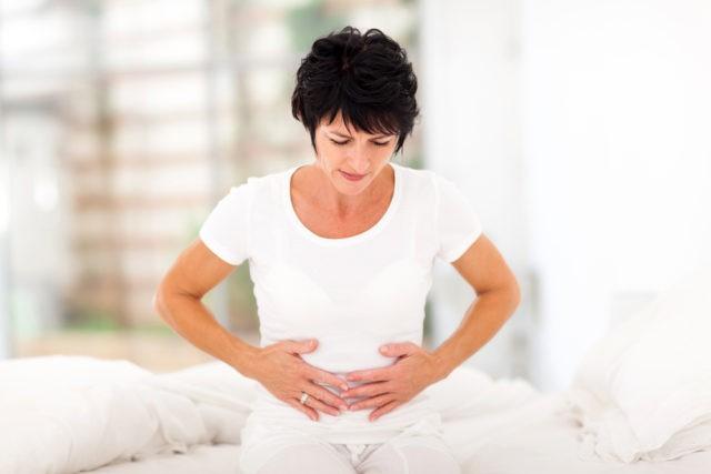Est-ce quun colon maidera à perdre du poids