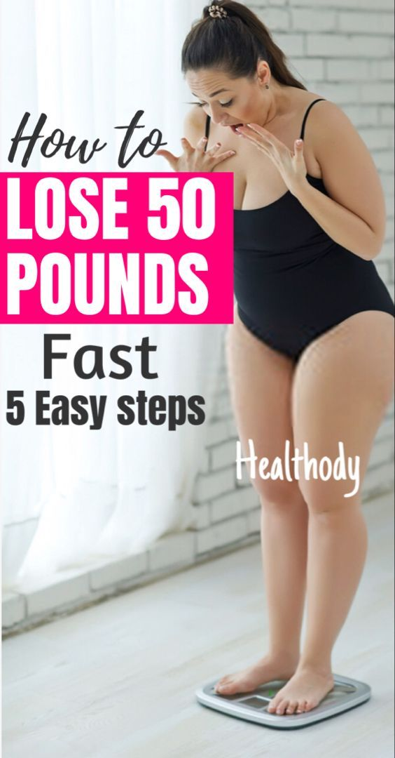 critiques de cerceau de perte de poids
