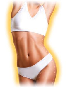 effets secondaires de perte de poids sensa supprimer la procédure de graisse