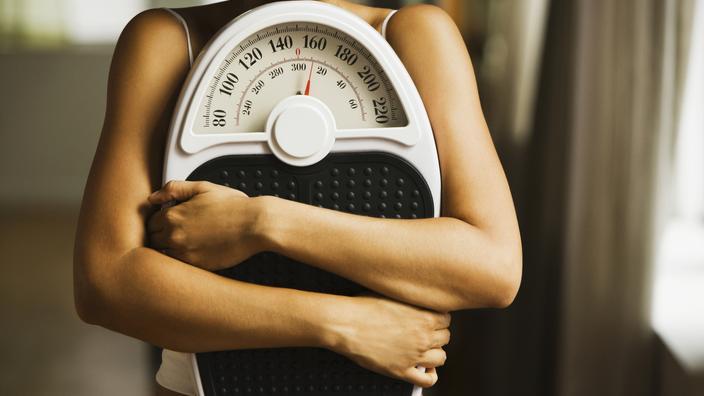 Maigrir selon son âge : conseils pour perdre du poids selon l'âge