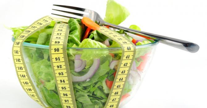 Sauter des repas fait maigrir