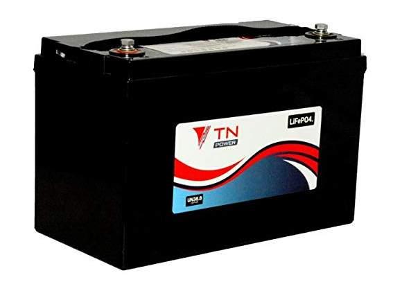 La durée de vie des batteries des voitures électriques - Automobile Propre
