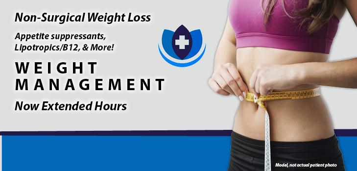 exprimer la perte de poids en tyler tx