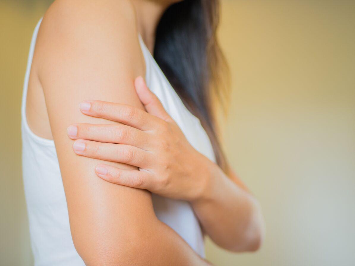 Lipomatose : cause, symptômes et traitements