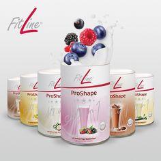 Catalogue Produits - Nutri Santé Concept