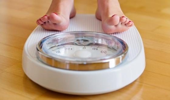 le mélanome peut-il entraîner une perte de poids