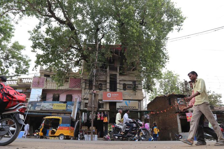 centre de perte de poids à jabalpur