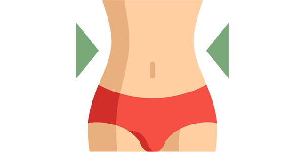 Dix conseils pour perdre du ventre rapidement   Santé Magazine