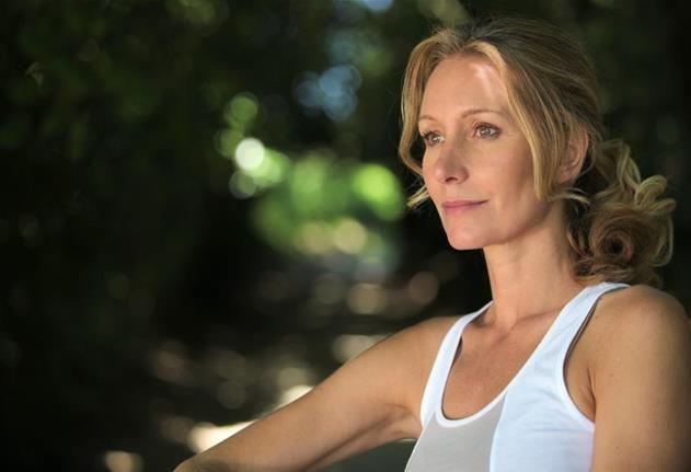 Maigrir après 50 ans : comment maigrir à la ménopause ?