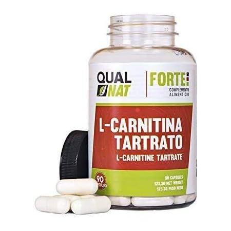 Qu'est ce que la L-Carnitine et comment l'utiliser ?