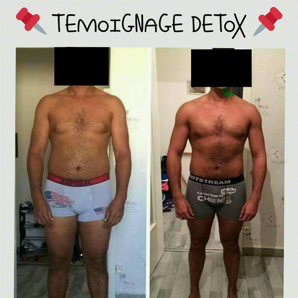 cpaptalk perte de poids laboratoires de perte de poids anormaux
