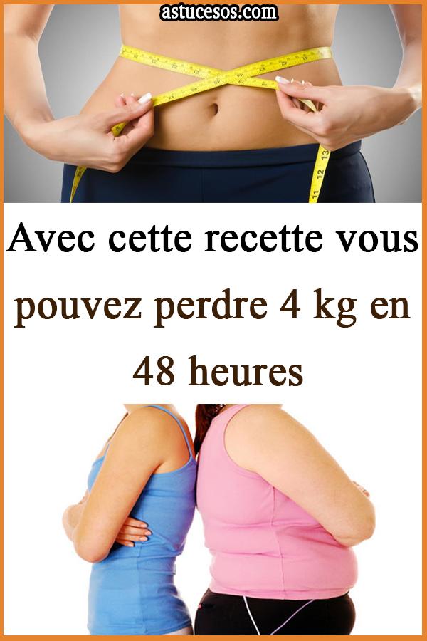 48 kg de perte de poids anorexie perdre de la graisse