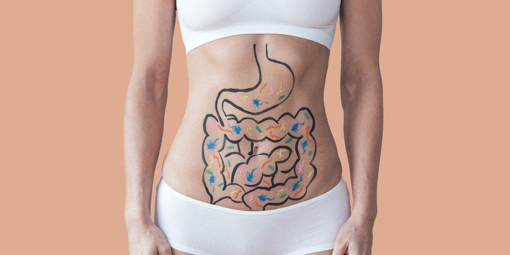 les nutriments vous font-ils perdre du poids