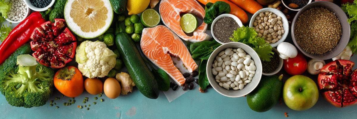 Perte de poids rapide : nos 10 astuces | Toutelanutrition