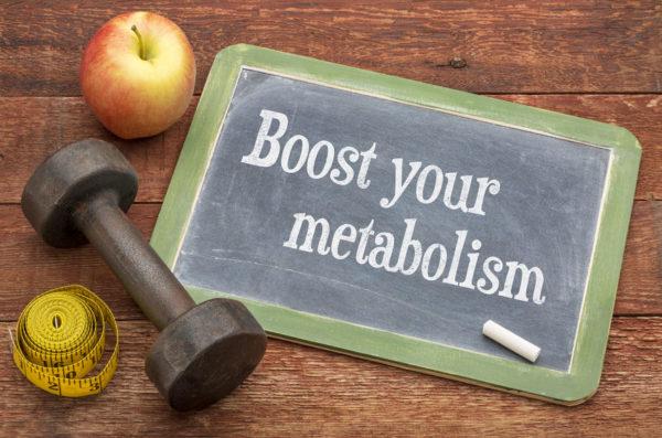 Comment (vraiment) perdre du poids ? Chute du métabolisme et conséquences