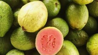 Comment préparer le thé amincissant à la feuille de goyave ? - gustavo-moncayo.fr